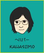 KAWASIMO