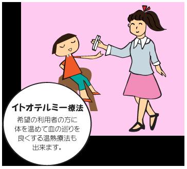 hiroba2018_20